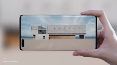 HUAWEI Mate40系列产品视频