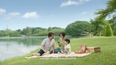 APP-Big C TH 手机应用广告 EP.3 泰国2020