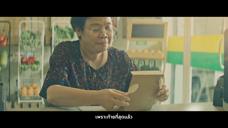 APP-GrabFood 外卖广告[泰国][2020.10]