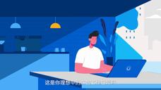 MG动画·有米云移动营销Saas平台