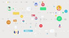 竹间智能Emotibot-BOT FACTORY™产品视频
