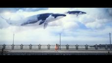 地产-万科宣传片 Wonderland天空之城[2020.11]