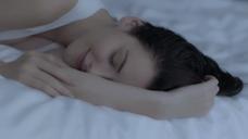 三角腰垫广告[2020.11]-样片酷 yangpiancool.com