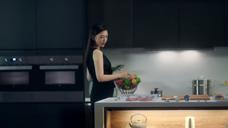 家居-KOHLER KITCHENS 科勒广告 Love Cooking[2020.11]-样片酷 yangpiancool.com