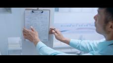 家居-PARATEX 品牌广告[2020.11]-样片酷 yangpiancool.com
