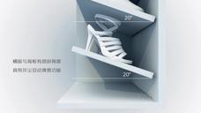 小区介绍  MG  3D