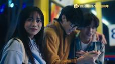 腾讯视频 VIP 8周年的一支广告  八年之交 续写成长