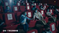 新华社全媒编辑中心