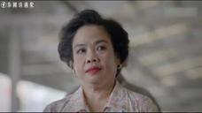 眼见不一定为实 泰国广告