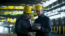 Operational Technology Security in the Age of Digital Transformation