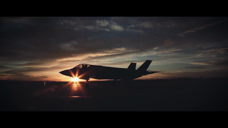 BAE Systems our global role in delivering the F-35