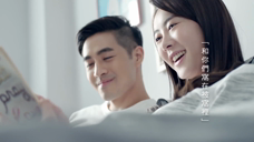 家电-Electrolux 广告