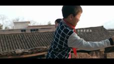 网络-支付宝广告《了不起的新年心愿》