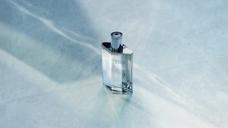 HERMES H24香水