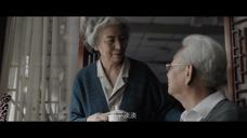 节目宣传片-永远的烈士