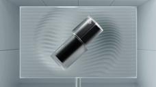 化妆品广告 C4D