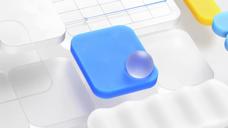 yandex  cloud  UI设计