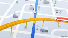 Google 谷歌地图