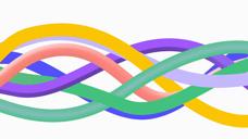 Figma  软件操作动画