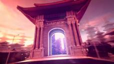 韩剧片头 2021