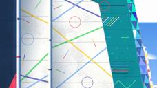 全球帆船比赛宣传片2020